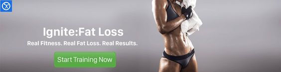 fat loss | Breaking Muscle