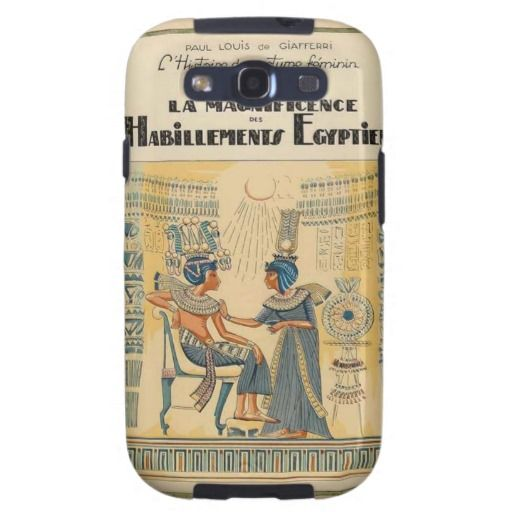 Case Design phone case for galaxy s : ... phone cases galaxy s3 galaxies samsung galaxy s3 samsung galaxy s
