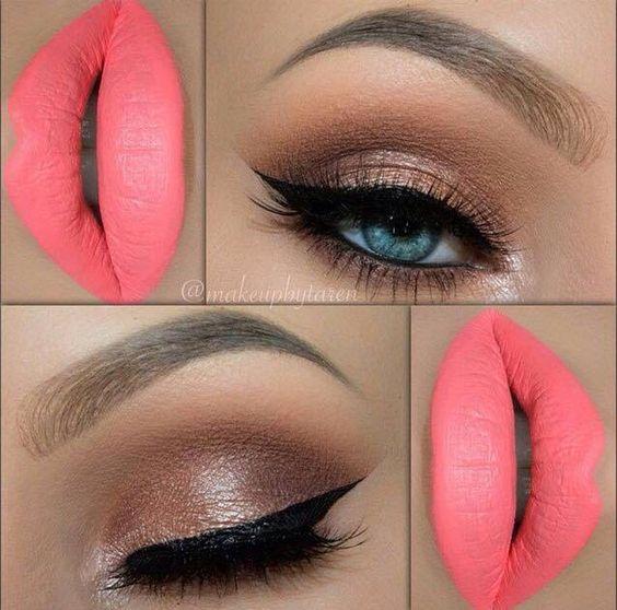 Makeup N Airs Style .