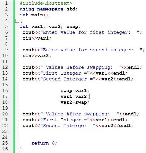 Essentials Programming Languages 1St Edition