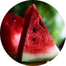 whatta melon