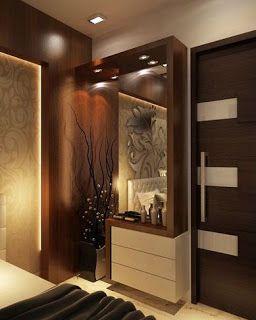 Brilliant Modern Interior