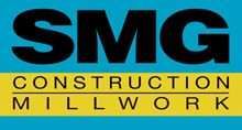 smg construction