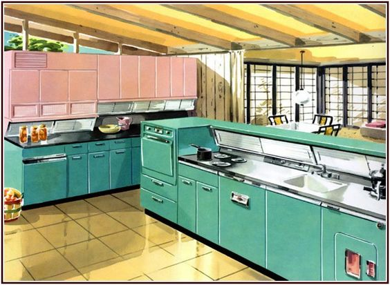 Kitchen Cabinet Pricing Per Linear Foot immoderate kitchen cabinet pricing per linear foot | kitchen ideas