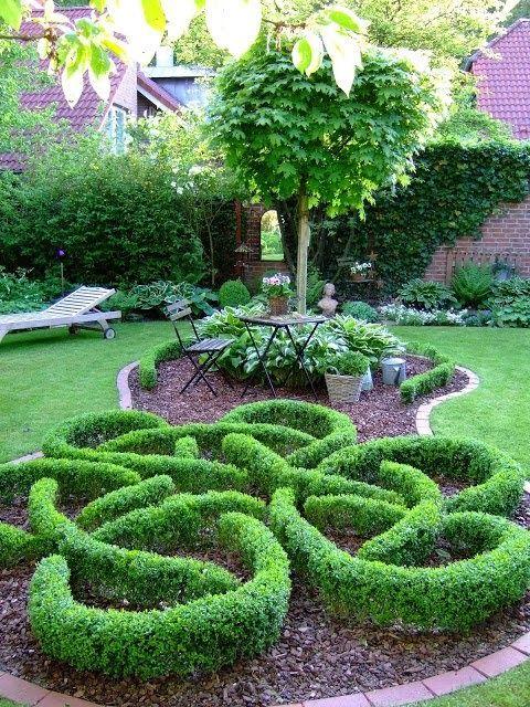 Zeigt Her Eure Garten Ein Blog Event In 2021 Garten Gartenbuddelei Gartendekoration