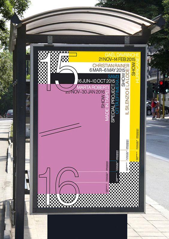 http://cargocollective.com/marcolacerenza/Doppelgaenger-Gallery