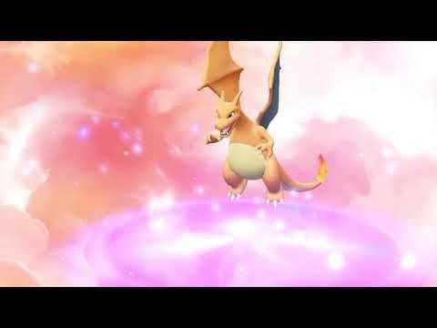 How To Get Charmander In Pokemon Let S Go Eevee