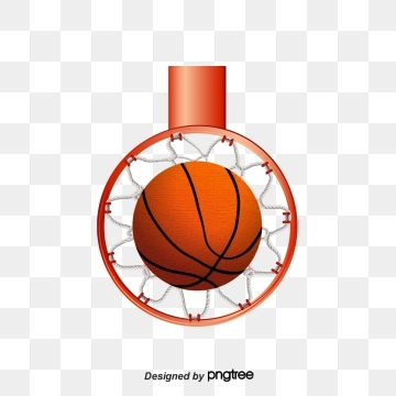 Basketball Goal Top View Basketball Vector Rebounds Movement Png Transparent Clipart Image And Psd File For Free Download In 2020 Clip Art Free Graphic Design Graphic Design Background Templates