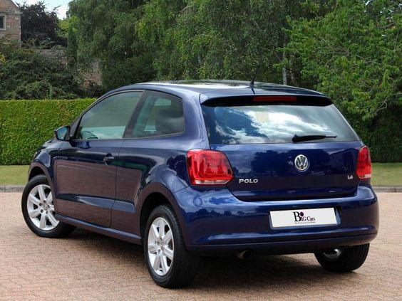 Imagini pentru http://www.big-cars.co.uk/