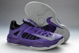 Nike Lunar Hyperdunk X 2012 shoes  shoescapsxyz.org  #nike #shoes #basketball #cool #like #Lunar  #Hyperdunk #X #2012 #sport #wholesale #cheap #mens