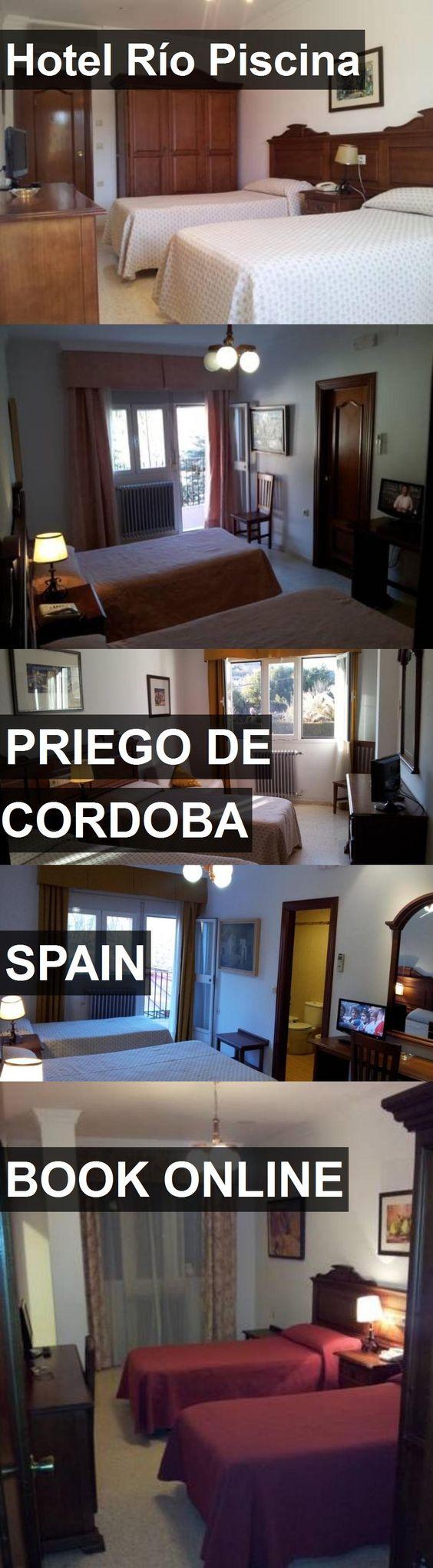 Arcos Del R O Hotel Aparts Hoteles Apart Villa General  # Castillo Muebles Jujuy