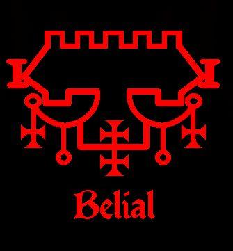 http://bucurialuisatan.com/wp-content/uploads/2013/11/Belial_23746.gif