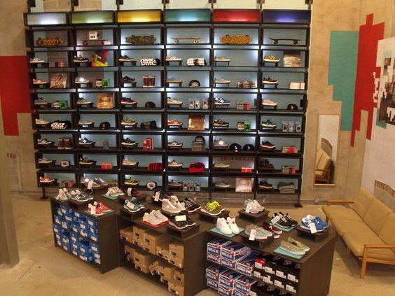 Buy cheap Online - mens shoe stores,Fine - Shoes Discount for sale