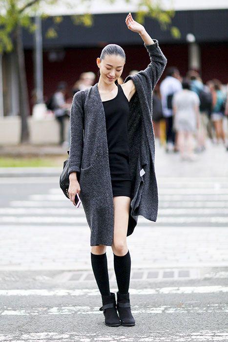 - Marie Claire 美麗佳人風格時尚網
