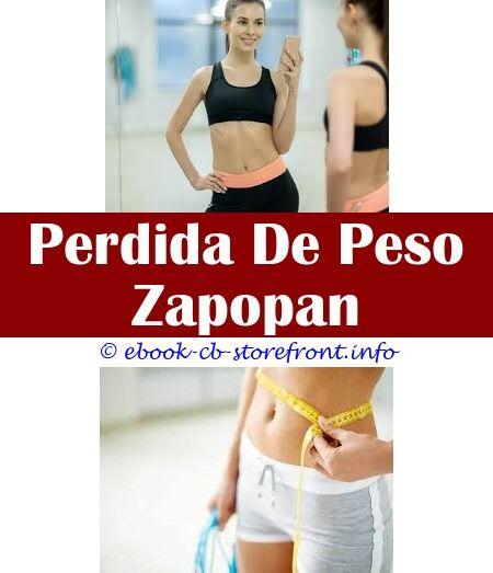 Como bajar de peso en un mes haciendo ejercicios