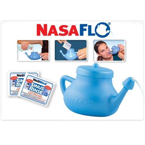Free NasaFlo Neti Pot from NeilMed - http://getfreesampleswithoutsurveys.com/free-nasaflo-neti-pot-from-neilmed