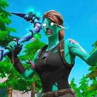 Fortnite Memes Gaming Fortnitememes Fortniteclips Ps Fortnitebr Xbox Gamer Meme Fortnitebattlero Gamer Pics Gaming Wallpapers Best Gaming Wallpapers