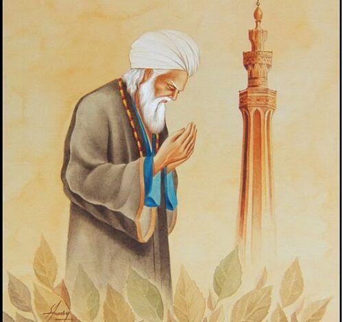 دعاء الاحتجاب مكتوب كامل لأمير المؤمنين Art Islamic Paintings Islamic Art