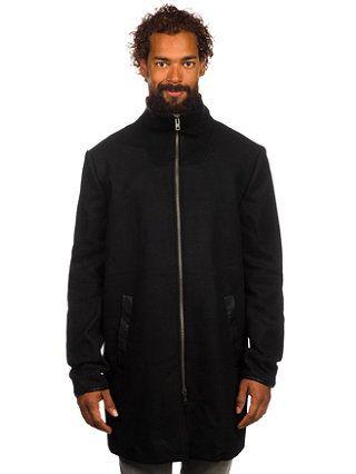 Lucan Coat