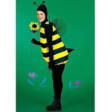 Risultato della ricerca immagini di Google per http://www.pianetamamma.it/gallery/foto_gallery/gravidanza/costumi-di-halloween-per-donne-inc...