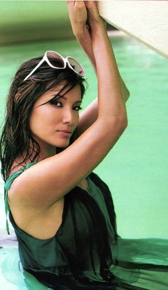kelly hu | Tumblr
