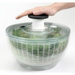 Secador de salada