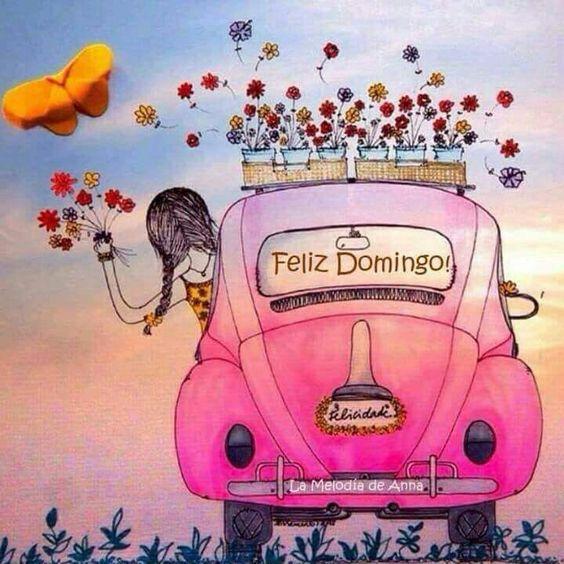 Feliz Domingo. - Página 13 591b96a5fe9ca86165e87f6eac2b8a0e