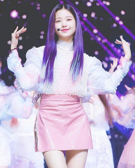 #IZONEJangWonyoungpics #JangWonyoungpics #JangWonyoung #Wonyoungpics #Wonyoung #IZONEpics #IZONE (Credits to the real owner/s)