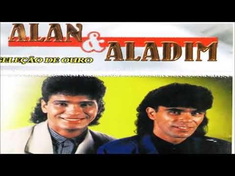 Alan Aladim Selecao De Ouro 1994 Youtube Aladim Youtube E A