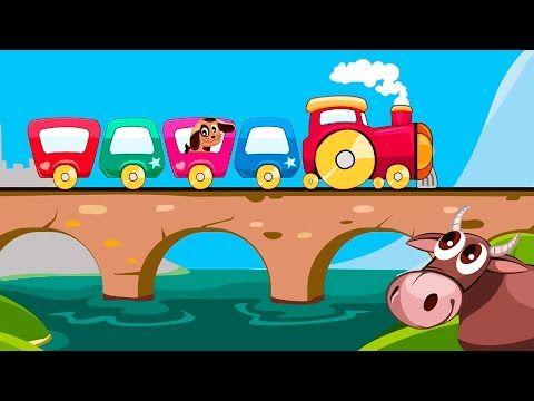 Маленький принц мультфильм 2015 смотреть онлайн 720