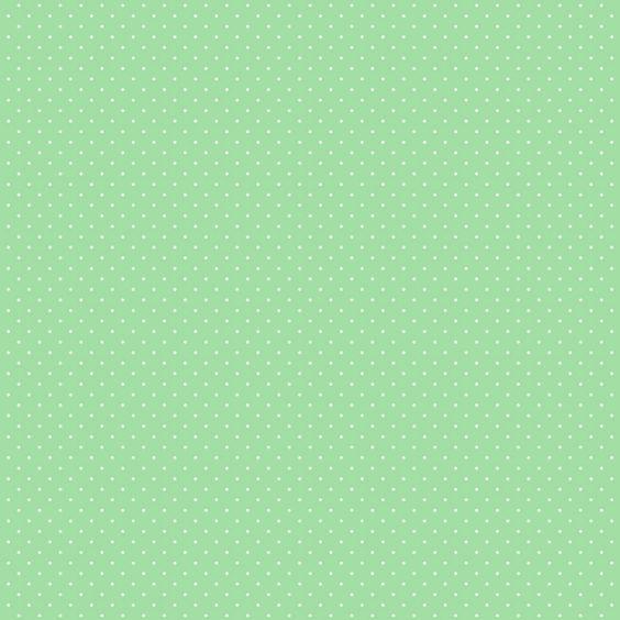 Fondo de pantalla verde con puntos colores texturas for Fondo de pantalla lunares