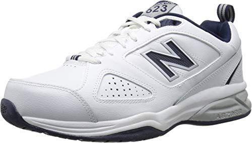 New New Balance Men's 623v3 Comfort