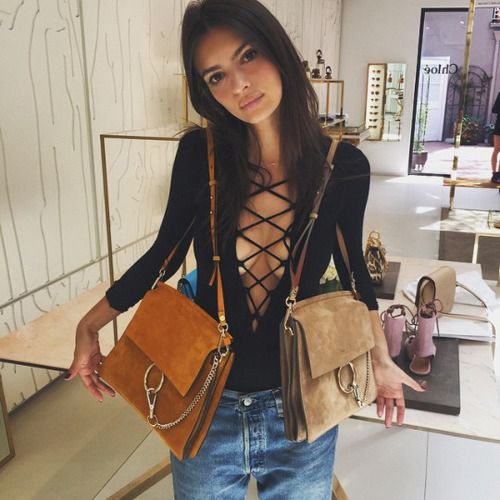 chloe handbags replica - CHLOE FAYE | MY STYLE | Pinterest | Chloe and Blog