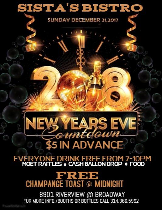 New Year Flyers Template Awesome New Years Eve Flyer Template Flyer Template New Year S Eve Flyer Free Psd Flyer Templates