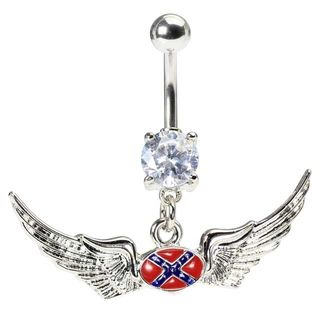 Canada Goose montebello parka sale shop - rebel flag belly ring | Fashion! | Pinterest | Rebel Flags, Belly ...