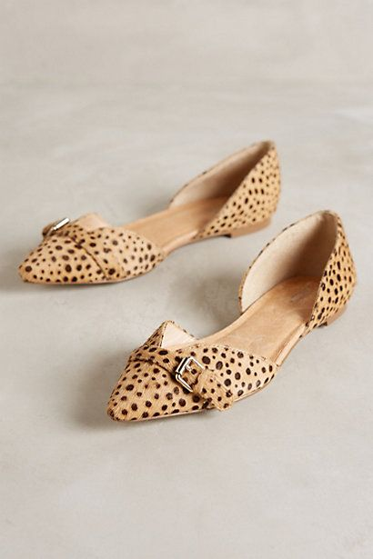 Top Flat Shoes Outfits