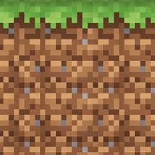 Grasses Minecraft Earth And Search On Pinterest