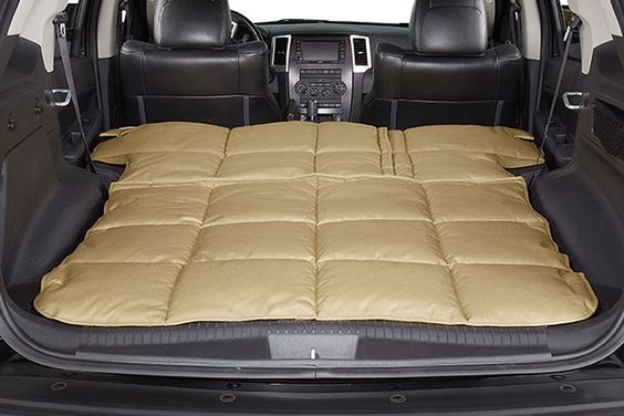 Canine Covers Dog Cargo Liner Amp Pet Cargo Liners 835