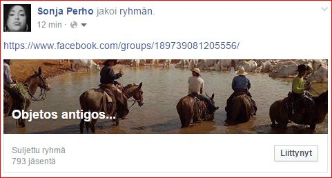 https://www.facebook.com/sonjaperho/posts/10205360732683294?pnref=story