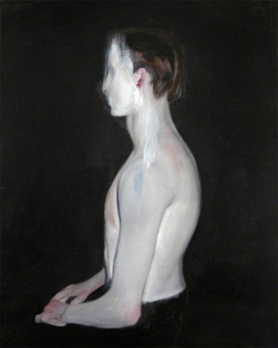 by Alexander Tinei