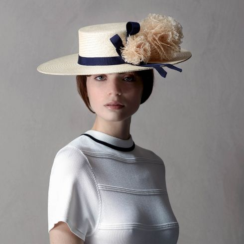 Handmade Women S Hats Any Occasion Lock Co Hat Shop In London Uk Top Hats For Women Race Day Fashion Hats For Women