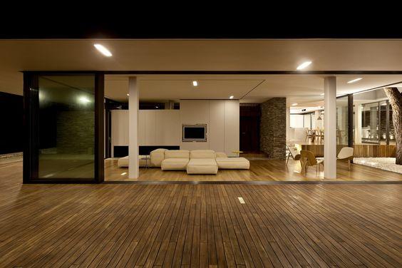 Galeria - Casa Plano / K-Studio - 231