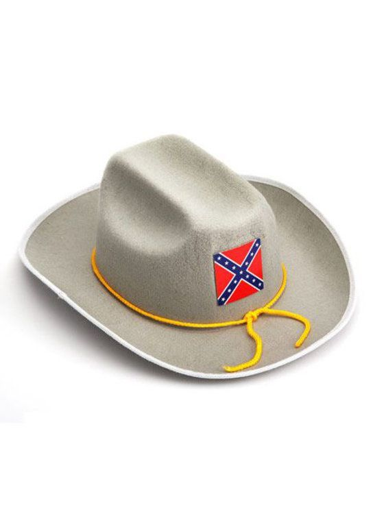 Confederate Officer Hat Historical Hats Hats Hats For Sale