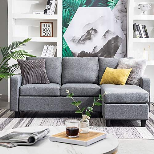 Small L Shaped Couch Small L Shaped Sofa For Kitchen Small L Shaped Couch Walmart Corner Sofa Design Corner Sofa For Small Space Sofas For Small Spaces
