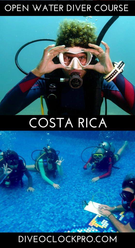 Padi Playa Flamingo Costa Rica Click For Details Www
