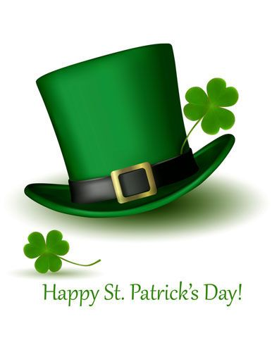 Happy St Patricks Day! st patricks day happy st patricks day st patricks day quotes st patricks day pictures st patricks day images quotes for st patricks day