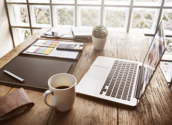 Stationary Working contract Calculating Concept - Stock Photo - what is the concept of free contract