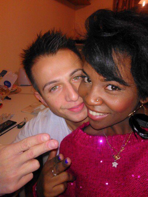 want gentelmen Hot lesbian sex online all natural beauty