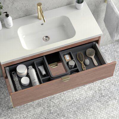 29+ Bathroom vanity cabinet with sink custom
