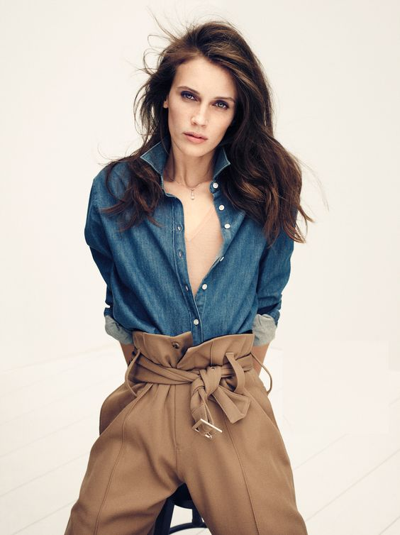 MARINE-VACTH-FOR-ELLE-FRANCE-BY-PAUL-SCHMIDT-SEPTEMBER-2015-5.jpg